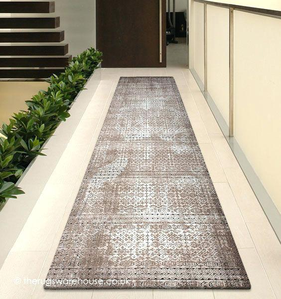 modern rug runners for hallways | Furniture Shop