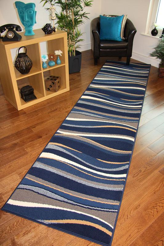 Modern Hallway Runner Rugs - Rugs Ideas