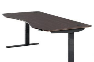 Standing & Height-Adjustable Desks You'll Love | Wayfair