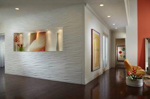 J Design Group South Miami - Pinecrest - Home Interior Design