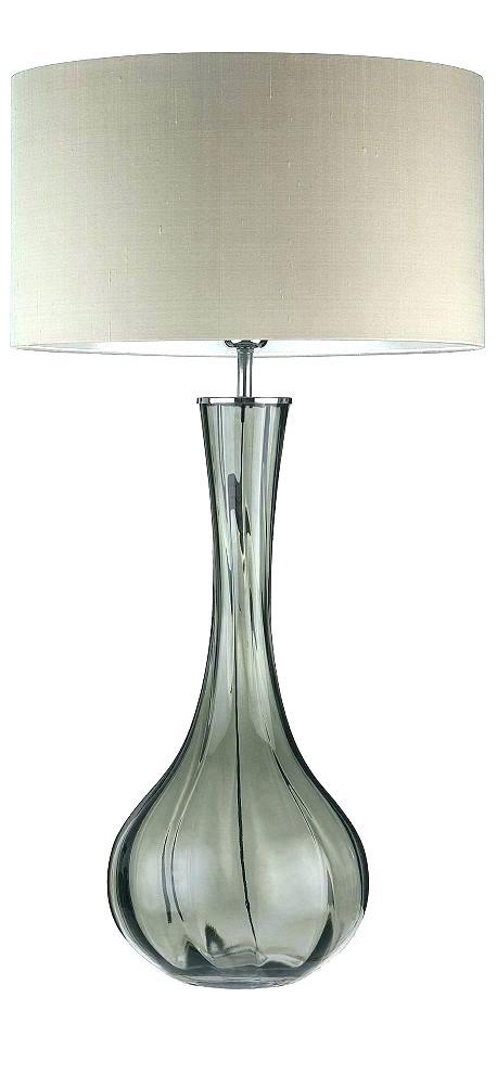 Contemporary Table Lamps Contemporary Table Lamps Uk u2013 vprobke.club