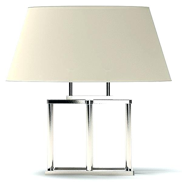 Bedroom Table Lamps Contemporary Bedroom Table Lamps Contemporary