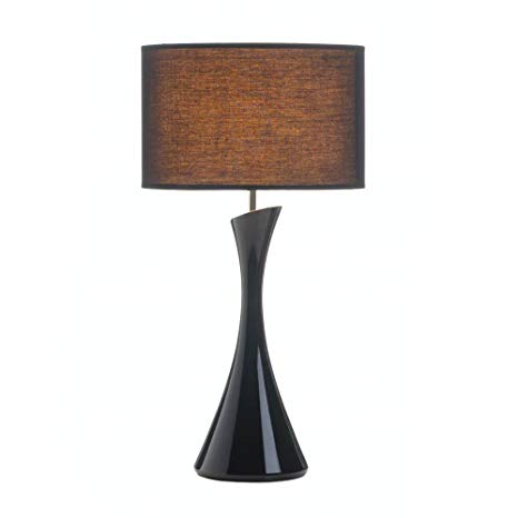 Contemporary Modern Table Lamps For Bedroom