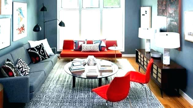 Full Size Of Astounding Red Sofa Set Ideas Fabric Sets Leather