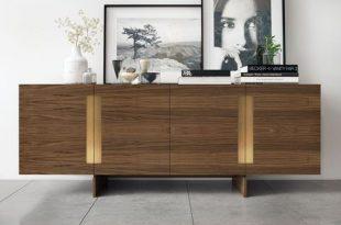 Awesome Contemporary Sideboard Wonderful Modern Enjoy Best Uk For