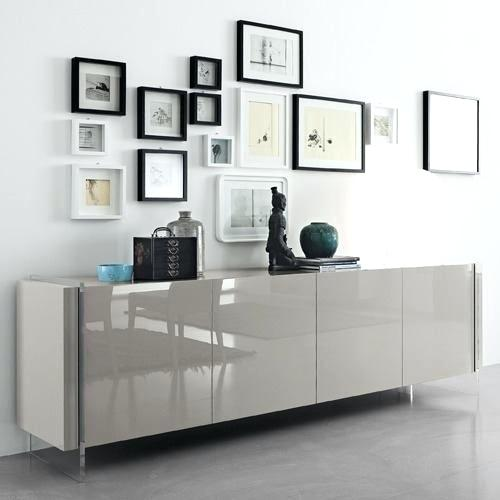 Dining Room Sideboards Modern Design Fly Buffet Modern Buffets And