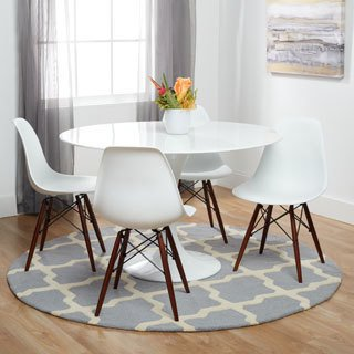 Contemporary Small Kitchen Dining Sets