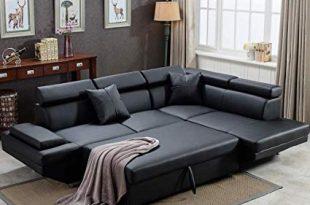 Amazon.com: Sofa Sectional Sofa Living Room Furniture Sofa Set