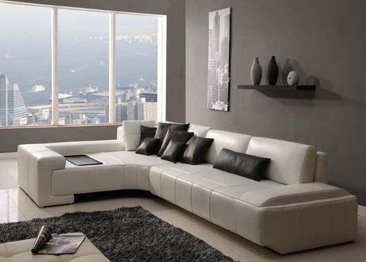 Modern Living Room Furniture living room furniture contemporary