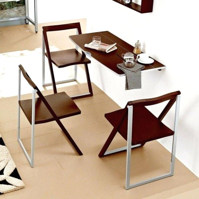 Small Space Dining Table Small u2013 fallhomedecor.info