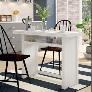 Convertible Furniture | Wayfair