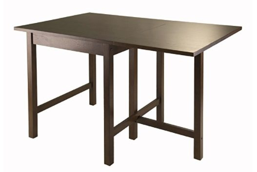 Seeking The Best Convertible Dining Tables? Check Us Out | For Your