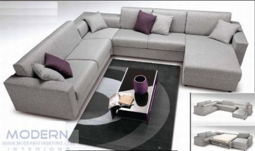 Sofa Bed Sectional Appealing Convertible Sectional Sofa With Bedding
