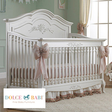Cool Baby Room Furniture Sets – redboth.com