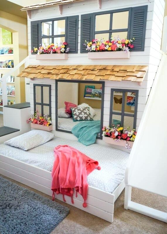 Cool Beds For Kids Awesome Cool Lovely Bed For Your Kids Beds Kids