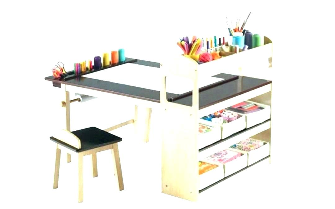 cool children table and chairs child table chair child table chair set kids  desk chair kids