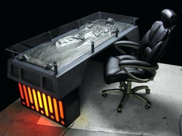 cool office desk ideas u2013 tripzmode.co