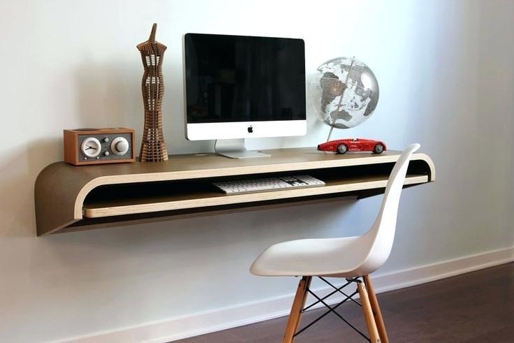 Cool Desk Ideas Innovative Furniture Intended For Cool Desk Ideas