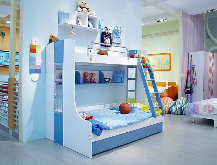 Bedroom Girl Toddler Room Themes Cool Childrens Rooms Kids Bedroom