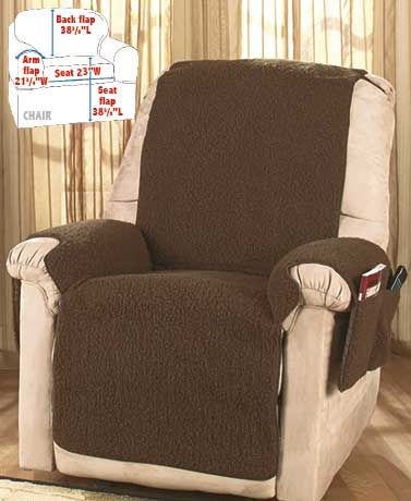 Search Results Page | LTD | sewing | Recliner cover, Recliner