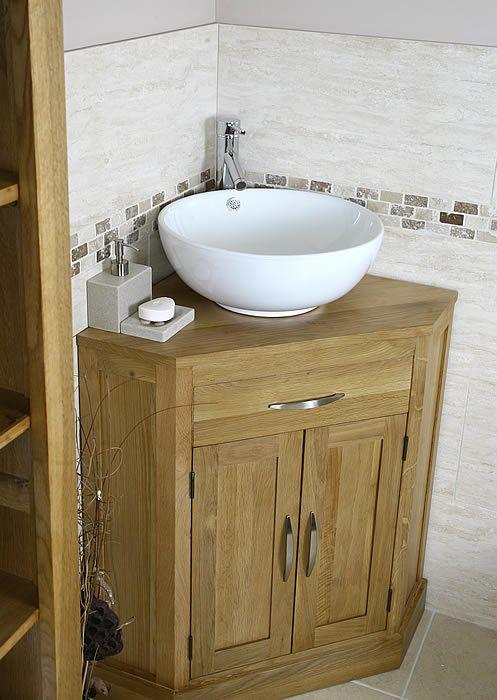 Corner Bathroom Vanity Ideas u2026   Remodel Ideas   Corneu2026
