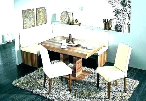 Kitchen Tables Nook Table Corner Breakfast Nooks Sets Great Small