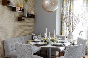 Corner Bench Dining Table Set - Ideas on Foter