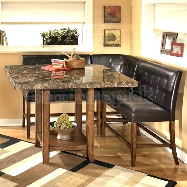 corner dining room table u2013 spirittalks.org