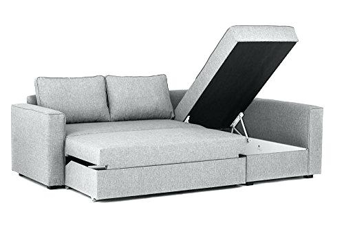 Luxury Sofa Beds Storage Storage Sofa Beds A Corner Sofa Bed For
