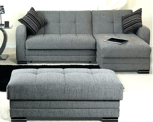 small corner sectional sofa u2013 allengroup.info