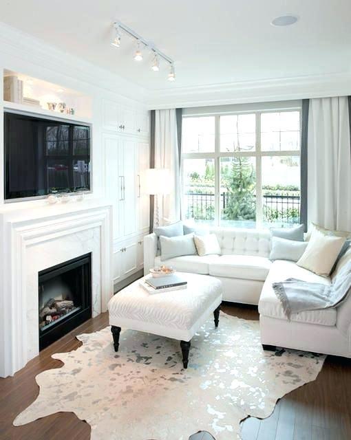 sofa for small rooms u2013 anups.info