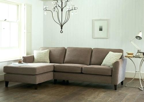 Small Corner Couch For Bedroom Corner Sofas For Small Spaces Living
