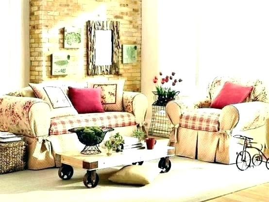 Cottage Style Living Room Furniture Cottage Style Living Rooms Need