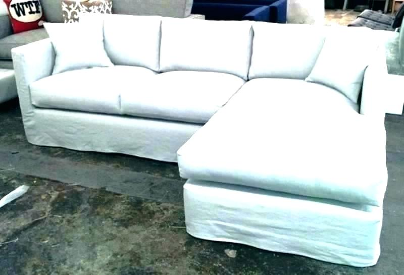 Couch Covers For Leather Sofa Covers For Leather Sofas Pet Couch