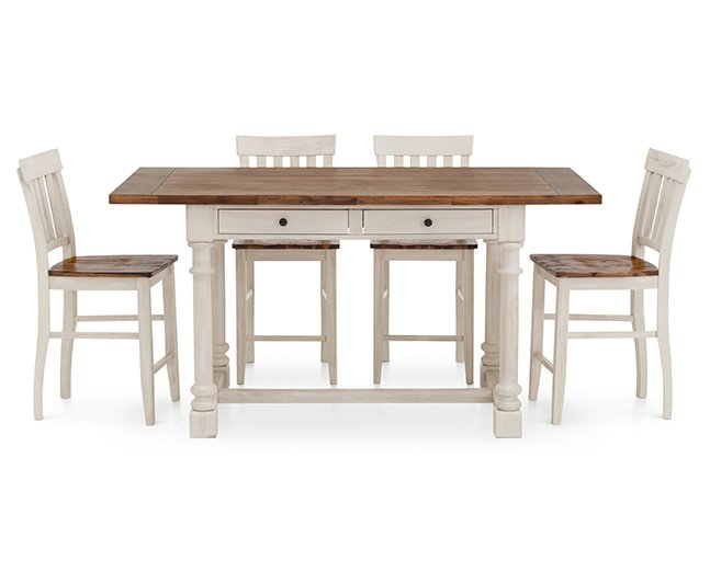 Counter Height Tables | Furniture Row