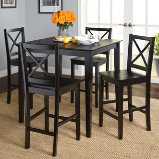 Buy Counter Height Kitchen & Dining Room Sets Online at Overstock