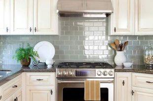 Pin by Terri Avey Swinhart on My Green Kitchen   Kitchen Cabinets