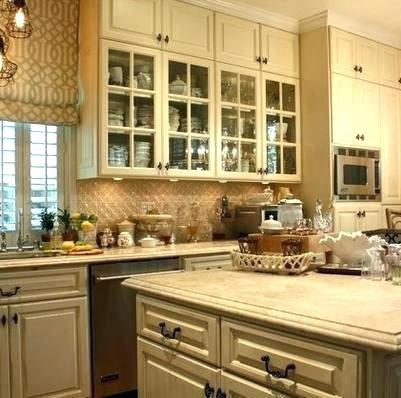 cream kitchen cabinets wall color u2013 interior design ideas bedroom