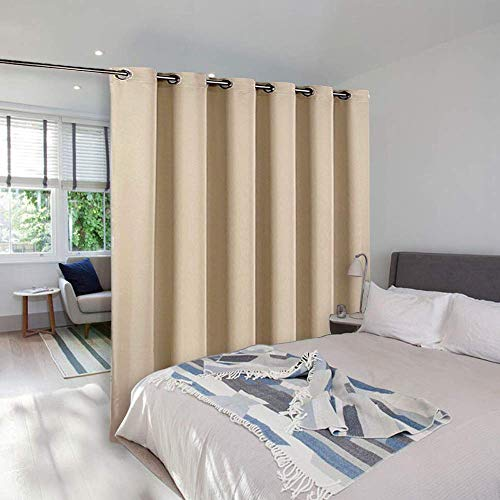 Studio Apartment Divider: Amazon.com