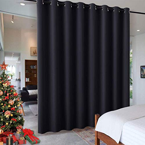 Curtain Dividers For Studio Apartments