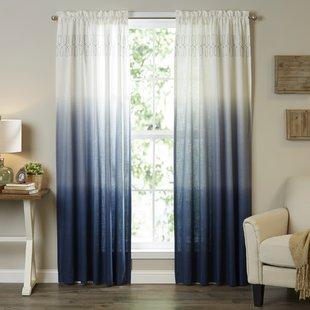Window Treatments You'll Love   Wayfair