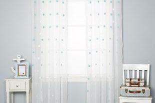 Teen Girls Bedroom Curtains | Wayfair