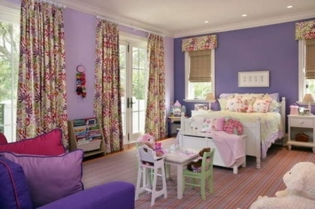 Teen Bedroom Curtains Great Home Interior And Furniture Design Teen