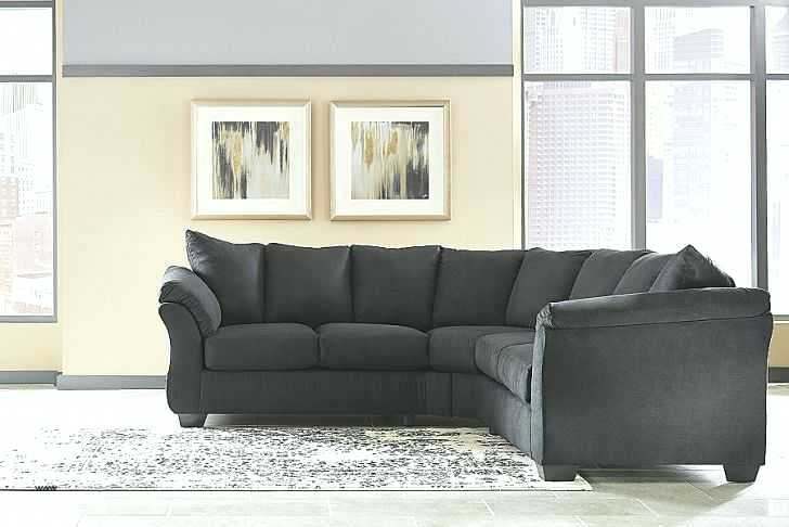 Sectional Sofas With Recliners And Chaise Home Designs Curved