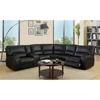 Buy Power Recline, Curved Sectional Sofas Online at Overstock | Our