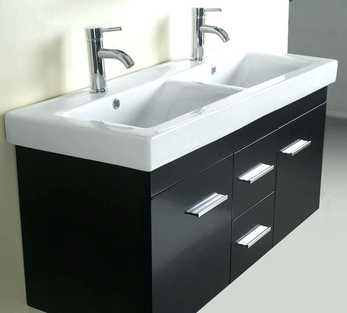 Bathroom Vanities Tops Bathroom Vanity Tops Custom Bathroom Vanity