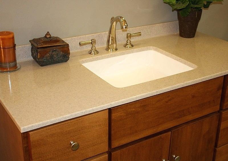 Custom Bathroom Vanities And Sinks Onyx Soapstone Collection Vanity