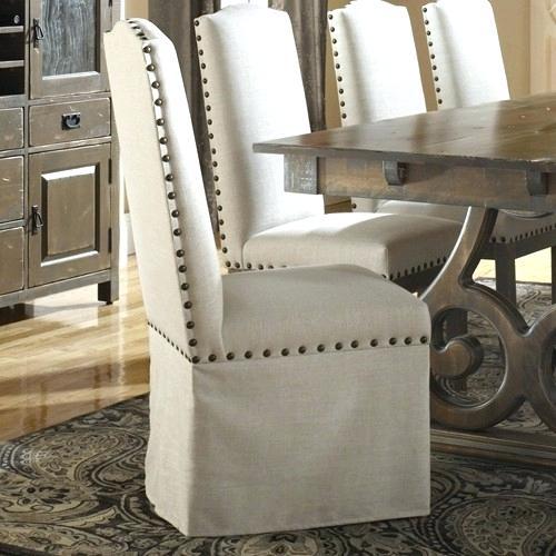 Custom Upholstered Dining Chairs Custom Dining Upholstered Side