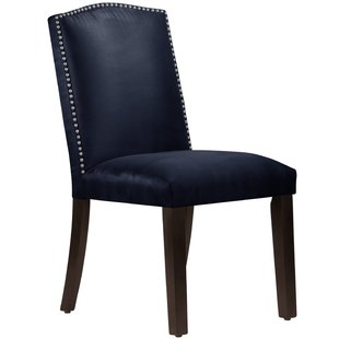 Custom Dining Chairs You'll Love | Wayfair