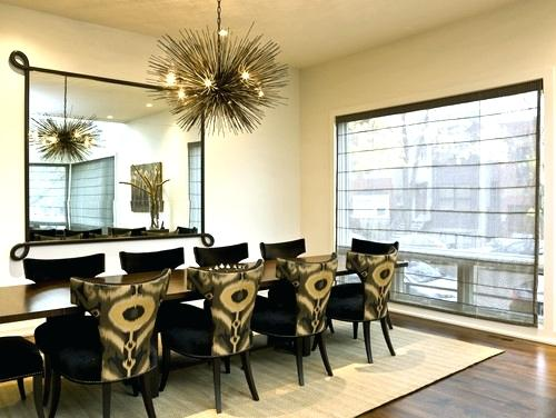 custom upholstered dining chairs u2013 theanatolian.co